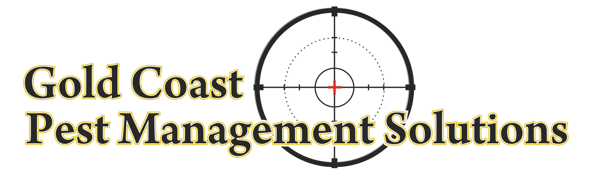 Gold Coast Pest Management Solutions